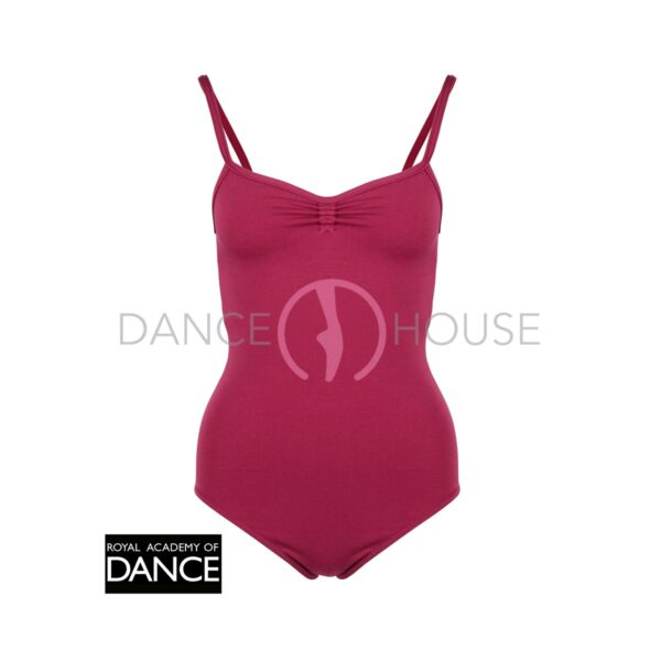 Body esami danza Freed port bordeaux