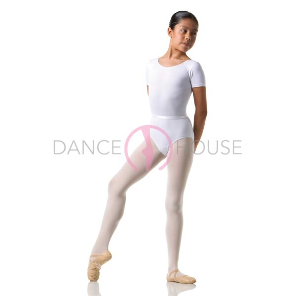 Body RAD manica corta Dance House