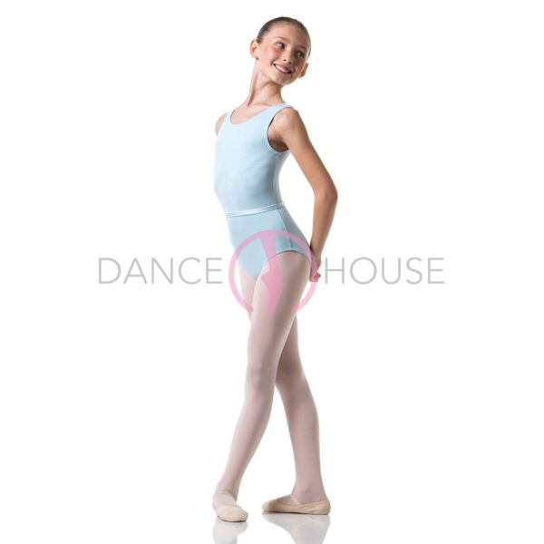 Body RAD a canotta Dance House