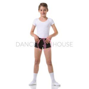 Body RAD ballerino manica corta