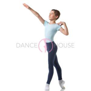 Pantacollant unisex cotone Dance House