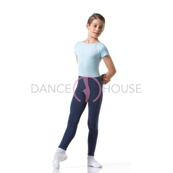Maglia uomo manica corta Dance House
