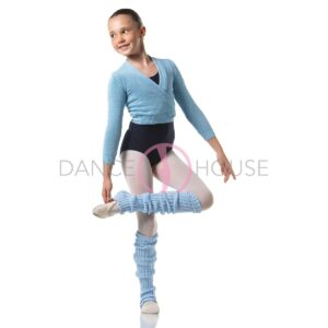 Scaldamuscolo danza 60 cm Dance House