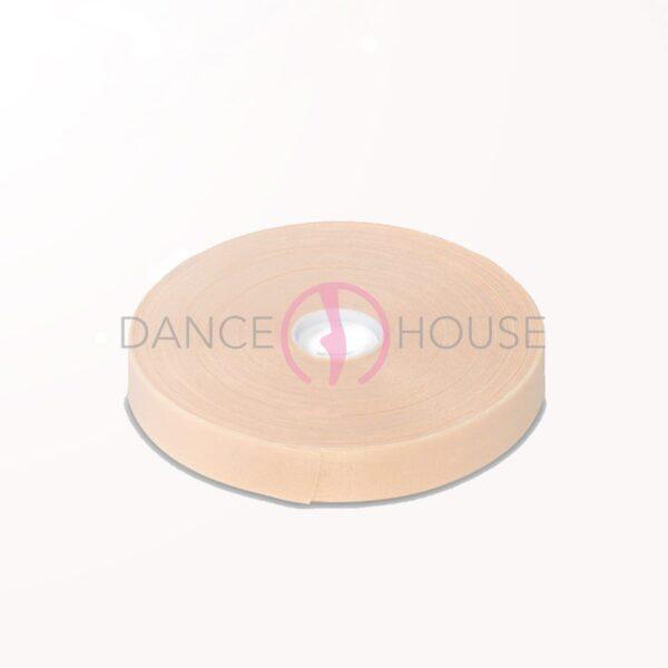 Rotolo di nastro in nylon DH514