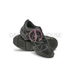 Sneaker Capezio danza moderna