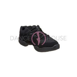Scarpa sneaker danza moderna e insegnante