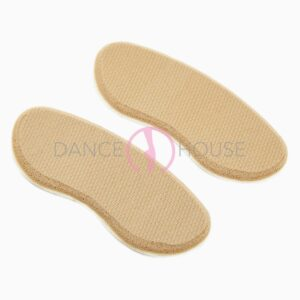 Heel grippers Gaynor Minden protezione tallone