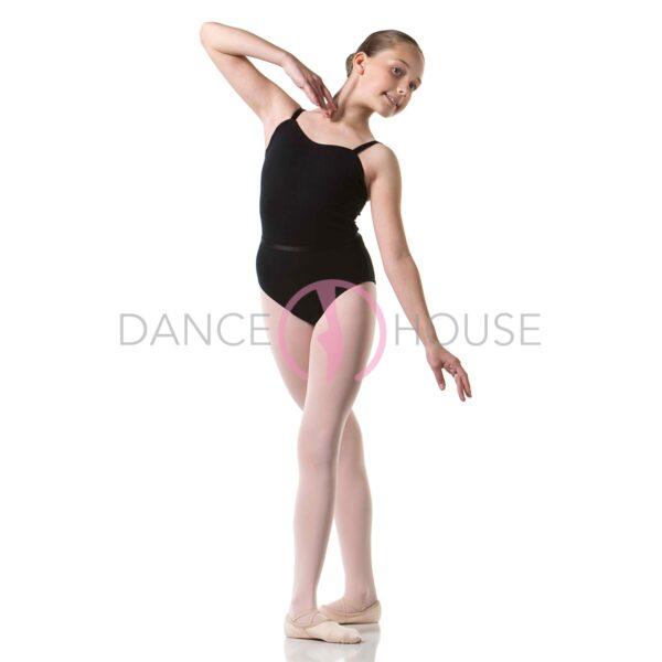Body rad esami vocational Dance House