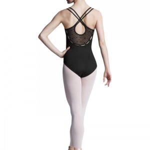 L9917 body bloch pizzo
