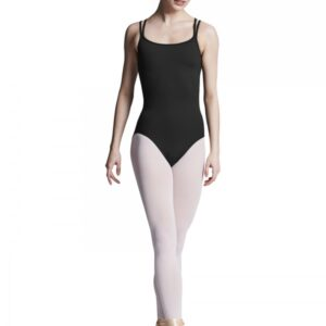 bloch L9917 body pizzo