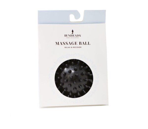 Pallina da massaggio Bunheads