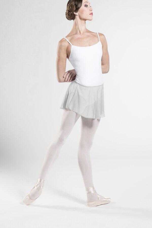 daphne-gonnellino-grigio-elastico