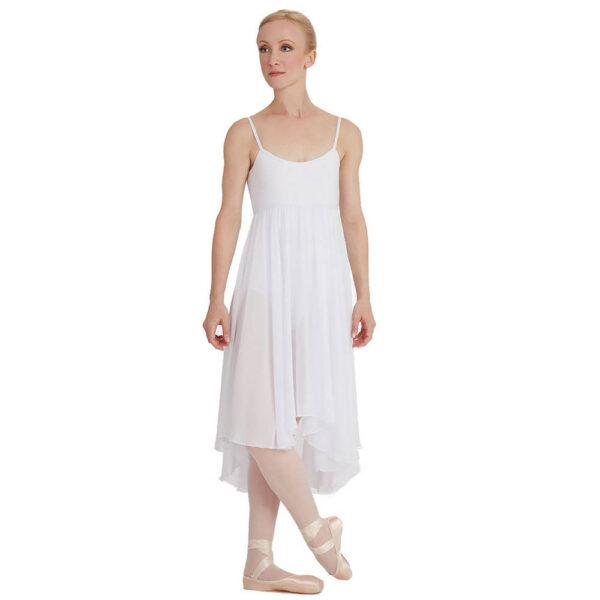 BG001-capezio-abito-bianco