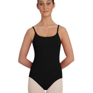 CC120-capezio-String-Back Leotard
