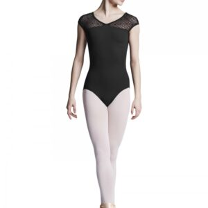 L9562-body-bloch-fiori