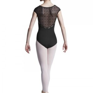 L9562-body-fiori-bloch