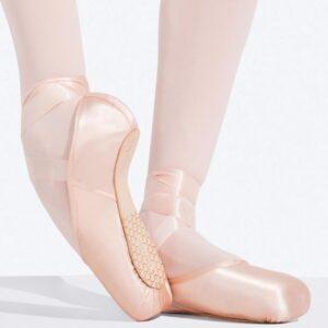 ava-capezio-pointe-shoe-1142w