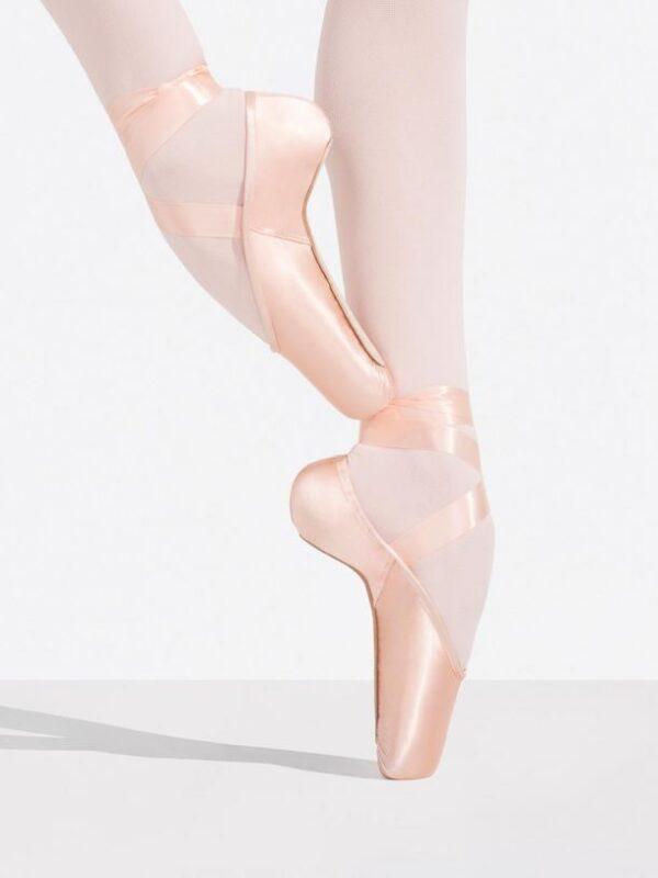 kylee-capezio-pointe-shoe-1140w