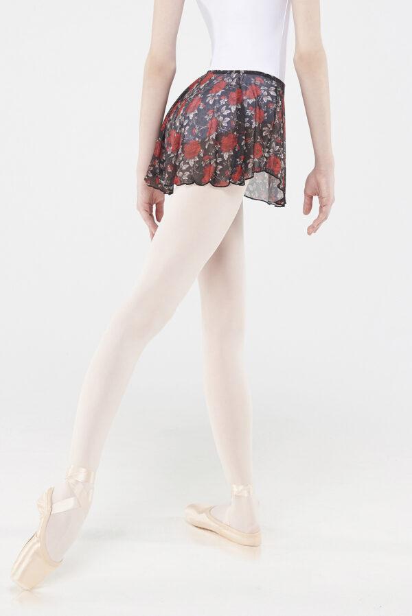 ocadia-gonnellino-rose-rosse-wearmoi