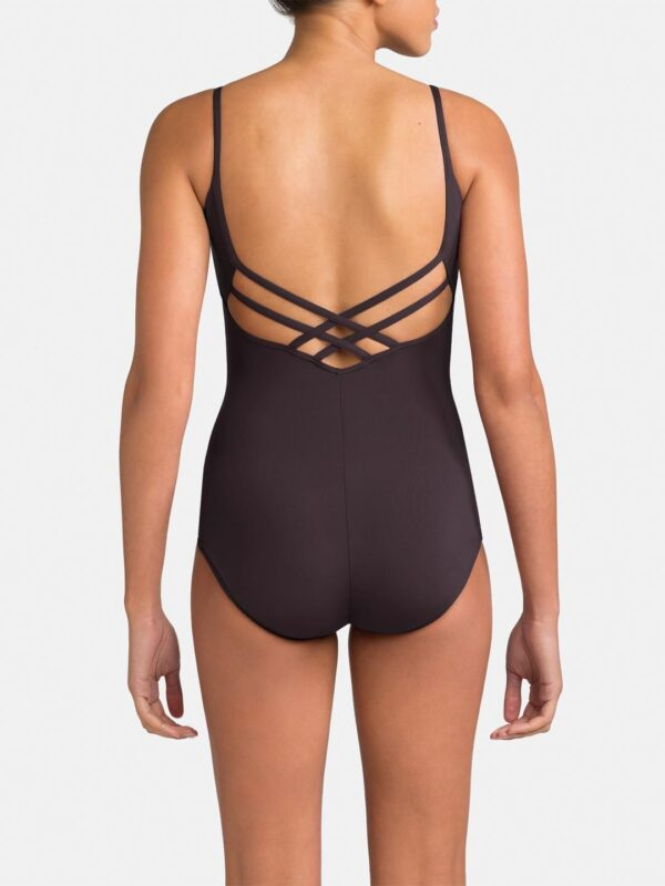 TC0060w-capezio-body-incroci