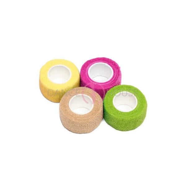 BH1526 nastro adesivo