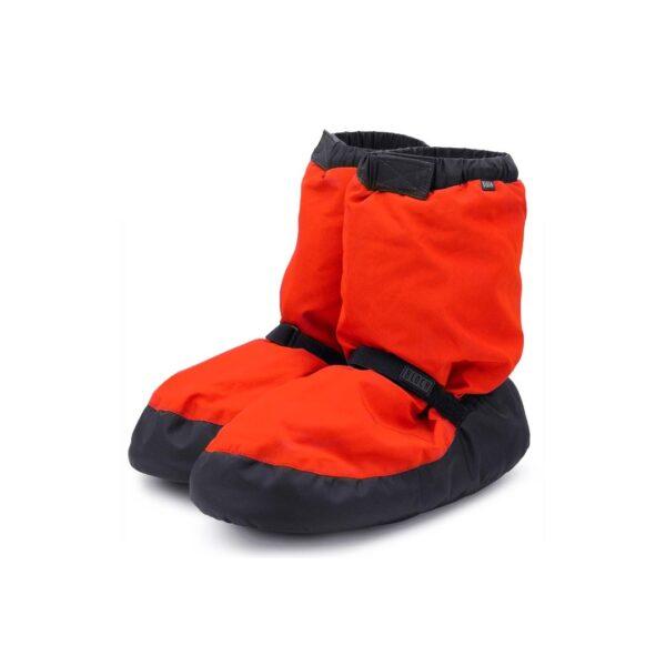 IM009 bloch arancione 1