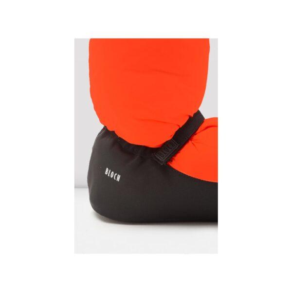 IM009 bloch arancione 2