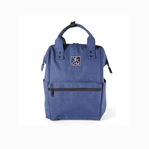 Studio Bag Gaynor Minden blu