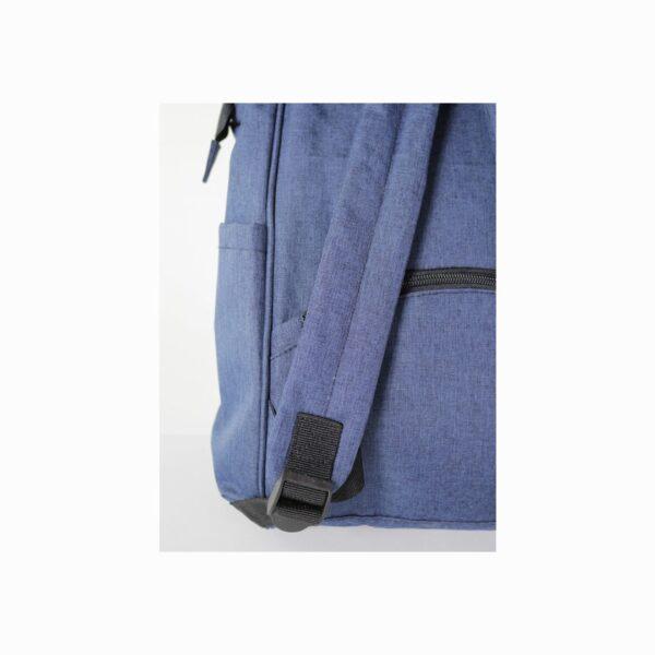Studio Bag Gaynor Minden cinghie