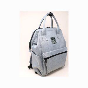 Studio Bag Gaynor Minden grigio