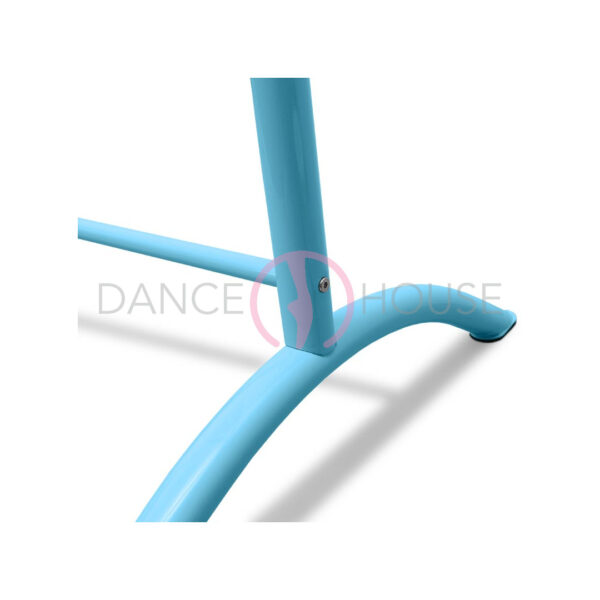 supporto sbarra danza