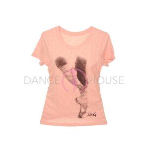 like g tshirt