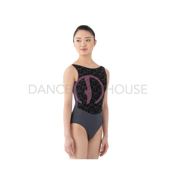 Lorrelle-front-ballet-rosa-grigio