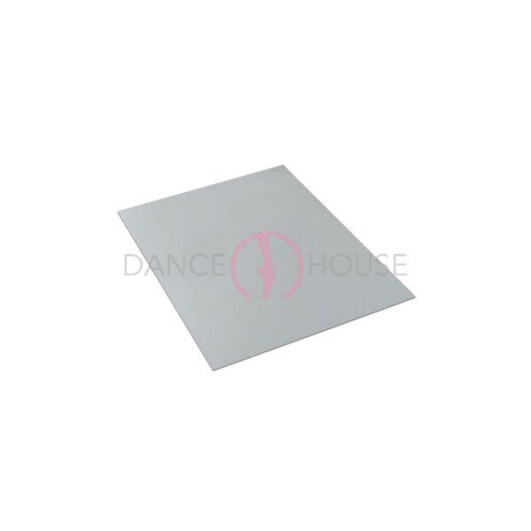 tappeto danza grigio balletto