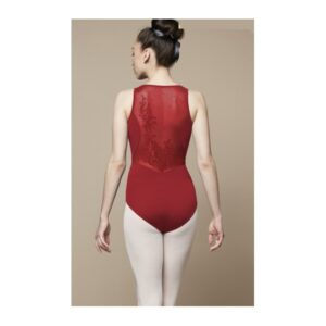 L4895-bloch-rosso
