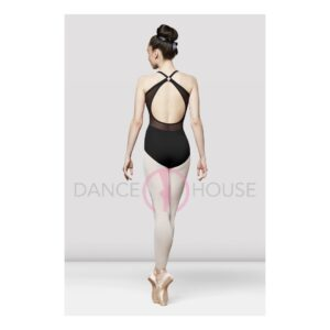 L5537-body-bloch-retro