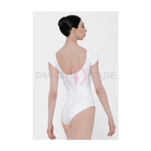 Candide-wearmoi-body