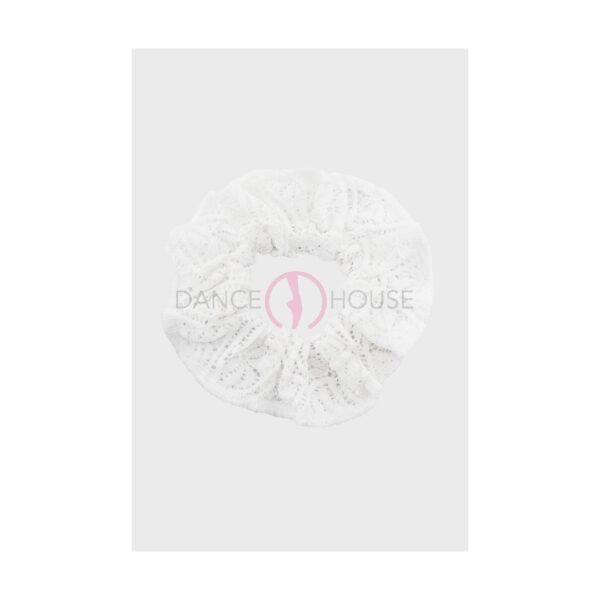 DIV108-wearmoi-bianco