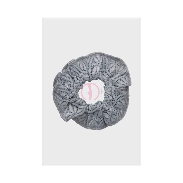 DIV108-wearmoi-grigio