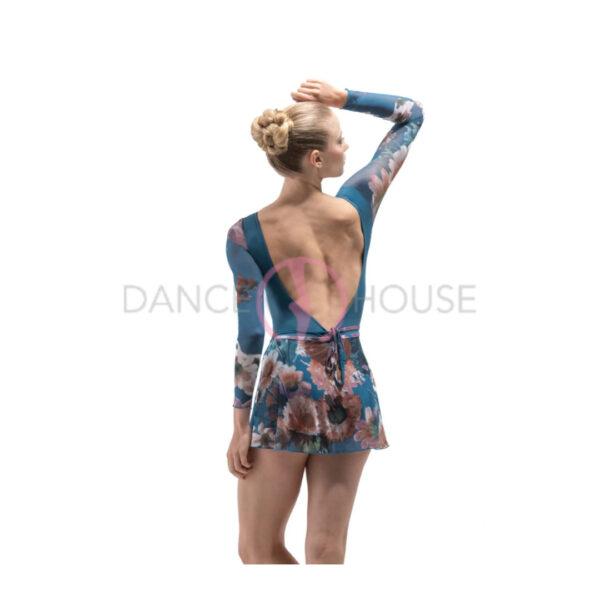 candide blu_ballet rosa