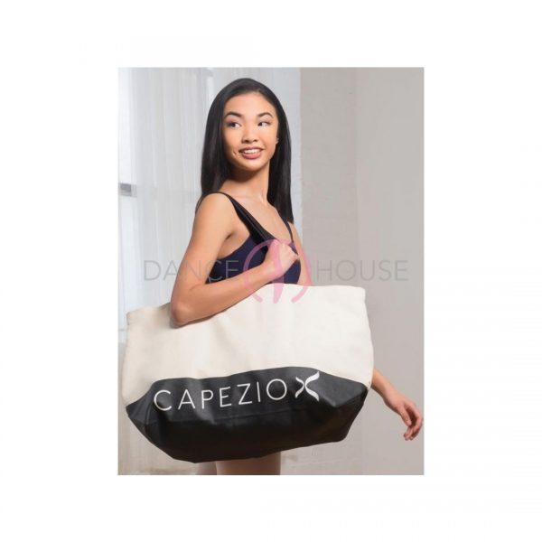 b201w borsa shopper