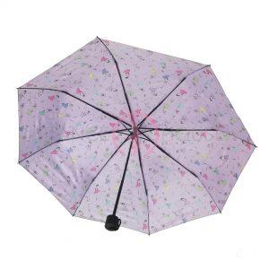 ombrello danza